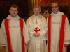 Deacon Shane No 024